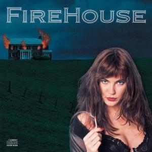 Firehouse - Firehouse